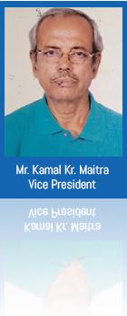 Kamal Kr. Maitra