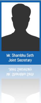 Shambhu Seth